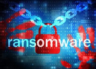 Ransomware È Il nuovo Virus Scatenando il Caos Sul PC Utenti