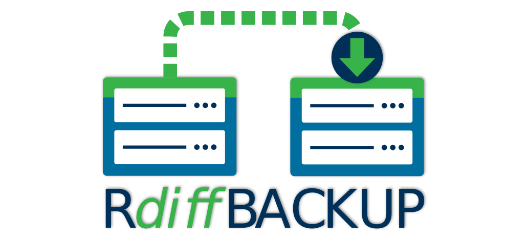 Rdiff-Backup Software per Linux